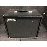 Mesa Boogie Mark V 1x12 Closed Back Guitar Cabinet
