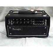 Mesa Boogie Mark V 25 Tube Guitar Amp Head