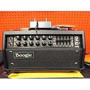 Mesa Boogie Mark V 25 Tube Guitar Amp Head