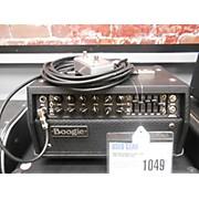 Mesa Boogie Mark V 25W Tube Guitar Amp Head