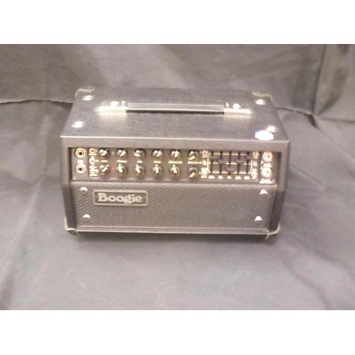 Mesa Boogie Mark V 25W Tube Guitar Amp Head-thumbnail