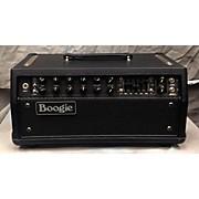 Mesa Boogie Mark V 35 Tube Guitar Amp Head