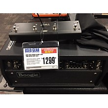 Mesa Boogie Mark V 35W