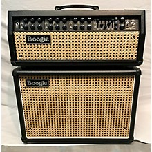 Mesa Boogie Mark V 90W With 1x12 Cabinet Tube Guitar Amp Head