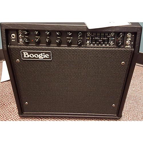 used mesa boogie mark v thirty five tube guitar combo amp guitar center. Black Bedroom Furniture Sets. Home Design Ideas