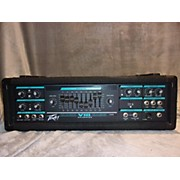 Peavey Mark VIII Bass Amp Head