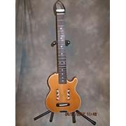 Traveler Guitar Mark3 Escape Electric Guitar