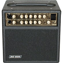 Markbass Markacoustic AC601 Acoustic Combo Amp