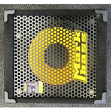 Markbass Markbass Mini CMD 121P Bass Combo Amp