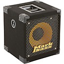 Markbass New York 121 1x12 Bass Cabinet (MBL100026)