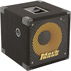 Markbass New York 151 Bass Speaker Cabinet (MBL100042)