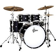 "Gretsch Drums Marquee 5-Piece Shell Pack with 22"" Bass Drum"