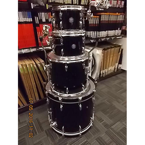 Gretsch Drums Marquee Drum Kit-thumbnail