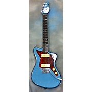 AXL Marquee MJZ Solid Body Electric Guitar