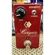 DIAMOND PEDALS Marquis Effect Pedal