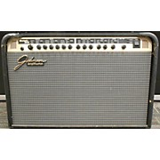 Johnson Marquis JM120 Guitar Combo Amp