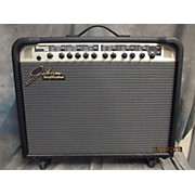 Johnson Marquis JM60 Guitar Combo Amp