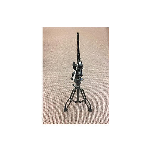 Mapex Mars Boom Cymbal Stand Holder-thumbnail