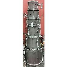 Mapex Mars Crossover Shell Pack Drum Kit