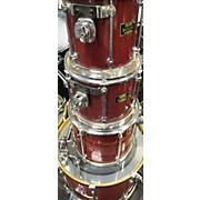 Mapex Mars Pro Drum Kit