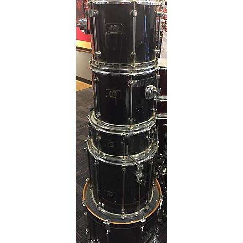 Mapex Mars Pro Series Drum Kit-thumbnail
