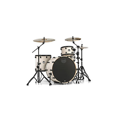 Mapex Mars Series 4-Piece Rock 24 Shell Pack