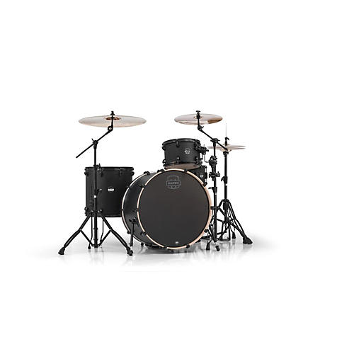Mapex Mars Series 4-Piece Rock 24 Shell Pack-thumbnail