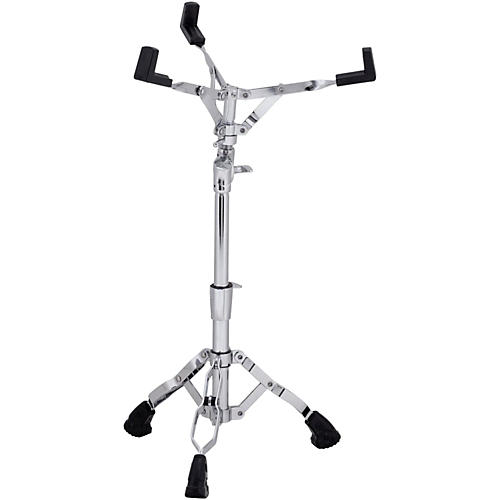 mapex mars series s600 snare drum stand chrome guitar center. Black Bedroom Furniture Sets. Home Design Ideas