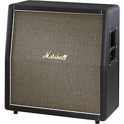 Marshall 2061CX 2x12 Extension Cabinet (M-2061CX-U)