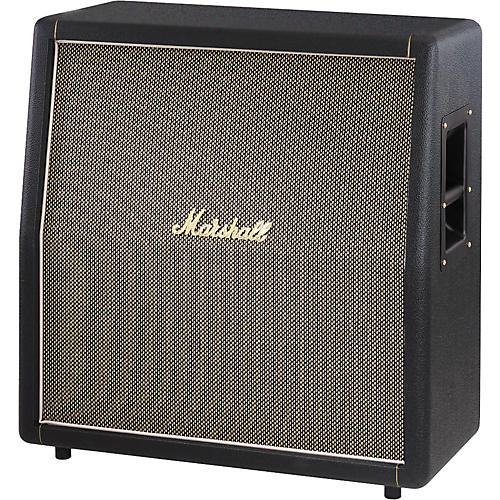 Marshall Marshall 2061CX Guitar Cab Factory