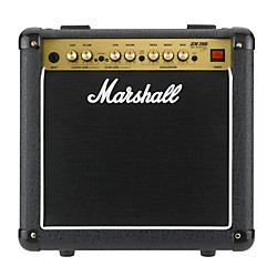 Marshall DSL1 50th Anniversary '90s Era 1W Tube Combo Guitar Amp
