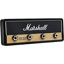 "Pluginz Marshall ""JCM800 Standard"" Jack Rack Key Holder"