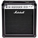 Marshall Slash Signature 5W 1x12 Guitar Tube Combo