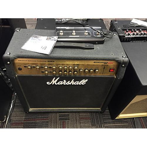 Marshall Marshall Valvestate 2000 AVT 100 Guitar Combo Amp