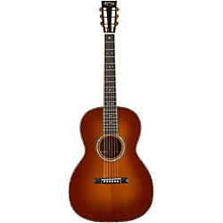 Martin Custom 000-42VS Koa Acoustic Guitar
