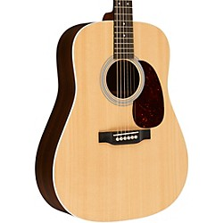 Martin Custom MMV Solid Wood Dreadnought Rosewood/Sitka Acoustic Guitar