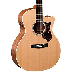 Martin GPCPA4 Sapele Performing Artist Series Acoustic-Electric Guitar