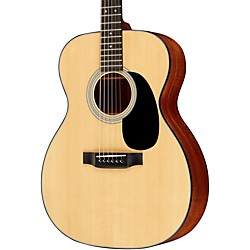 Martin Standard Series 000-18 Acoustic Guitar (000-18)