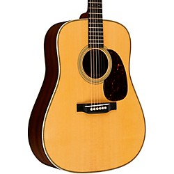 Martin Vintage Series  HD-28V Dreadnought Acoustic Guitar (HD28V)