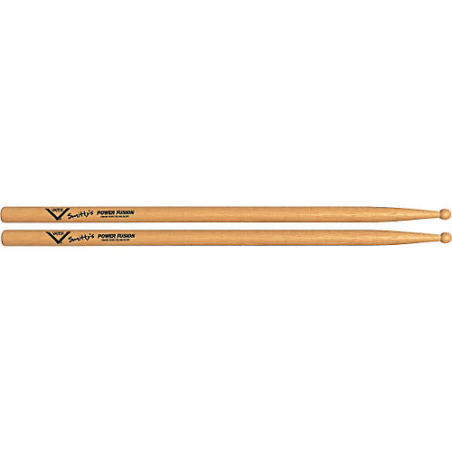 Vater Marvin Smitty Smith Signature Power Fusion Drumsticks-thumbnail