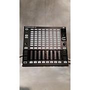 Native Instruments Maschine Jam MIDI Controller
