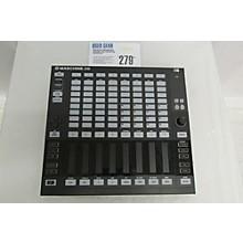 Native Instruments Maschine Jam Production Controller