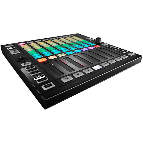 Native Instruments Maschine Jam-thumbnail