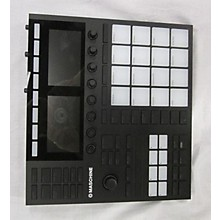 Native Instruments Maschine MK III Production Controller