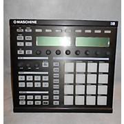 Maschine MKI MIDI Controller