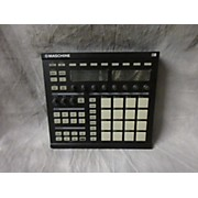 Maschine Mikro MKI MIDI Controller