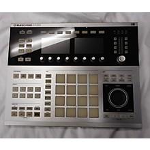 Native Instruments Maschine Studio Platinum Limited Edition Production Controller