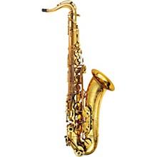 P. Mauriat Master-97T Professional Tenor Saxophone