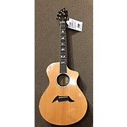 Breedlove Master Class Kim Breedlove Signature Acoustic Electric Guitar