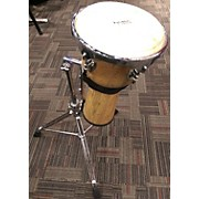 Tycoon Percussion Master Grand Djembe Djembe